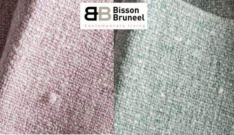 Bisson Bruneel     |