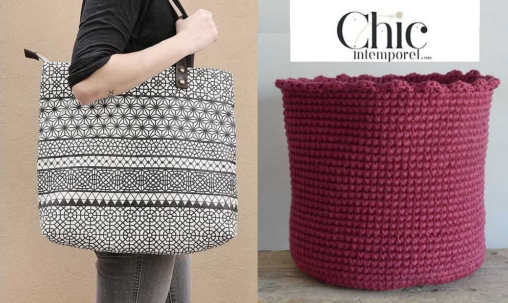 CHIC INTEMPOREL  |