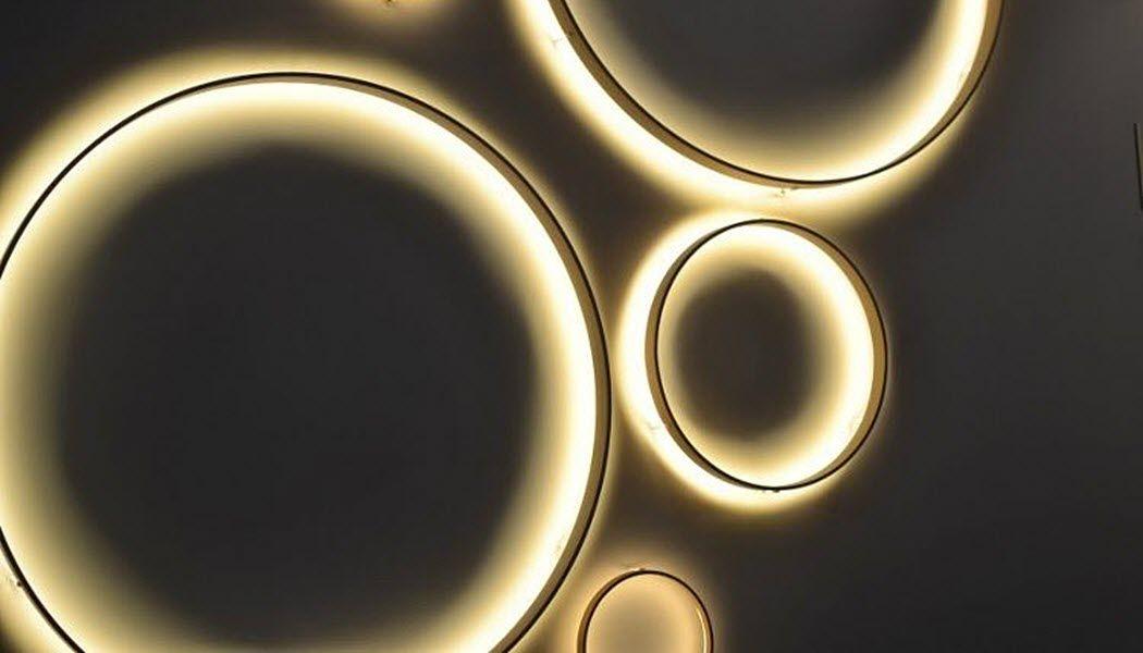 HENRI BURSZTYN Applique Appliques d'intérieur Luminaires Intérieur  |