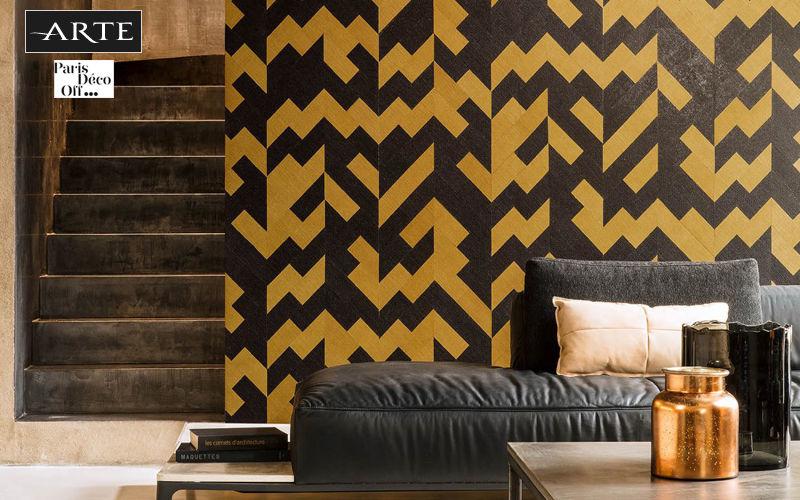 Arte Revêtement mural Revêtements muraux Murs & Plafonds  |
