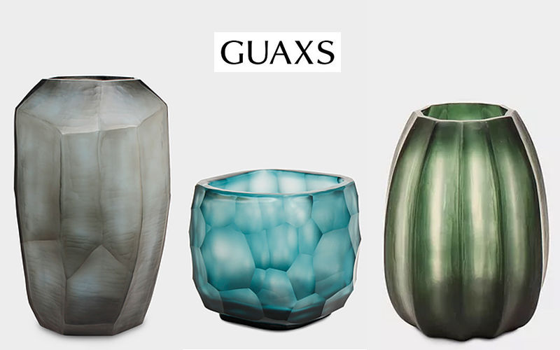 GUAXS Vase décoratif Vases décoratifs Objets décoratifs  |