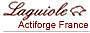 Laguiole Actiforge