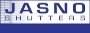Jasno Shutters France