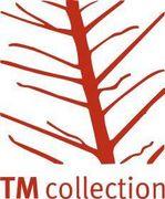 TM TERESA MARTINS
