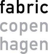 Fabric Copenhagen