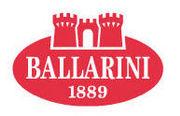 Ballarini 1889