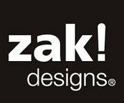 Zak ! Designs