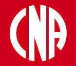 CNA Tapis