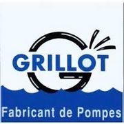 GRILLOT