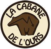 LA CABANE DE L'OURS