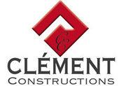 CLEMENT CONSTRUCTIONS