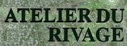 Atelier Du Rivage