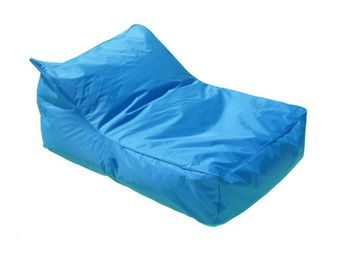 Cotton Wood - fauteuil de piscine flottant turquoise - Fauteuil Flottant