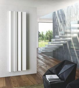 ANTRAX - android - Radiateur