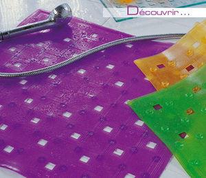 Gelco Design Tapis antidérapant
