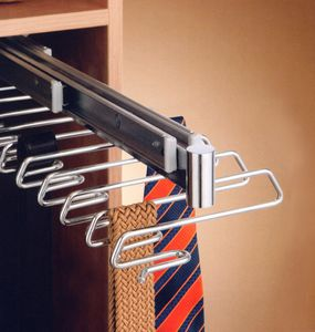 Agencia Accessoires Placard Porte-cravates