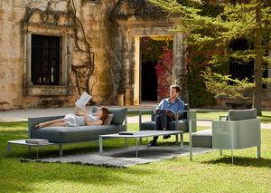 Salon de jardin-GANDIA BLASCO-Solanas