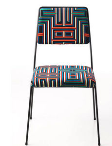 Chaise-Airborne-Collection Impala