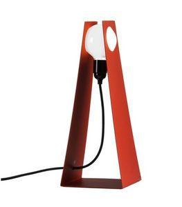 scandibay.com - glasgow - Lampe À Poser