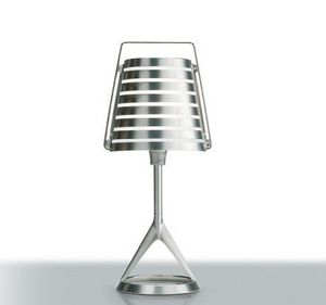 LUCENTE - cleto - Lampe � Poser
