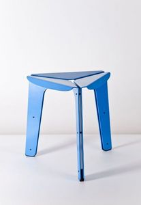 PCM DESIGN -  - Tabouret