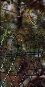 VERMIGLI - c�te d'azur - Bordure De Jardin