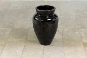 HERITAGE ARTISANAT - urne - Vase À Fleurs