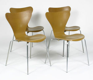 Galerie Atena -  - Chaise