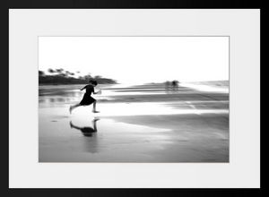 PHOTOBAY - the run - Photographie