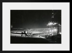 PHOTOBAY - horatius - Photographie