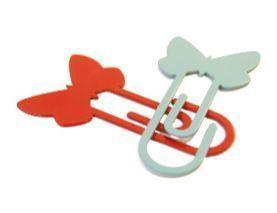 KARUP -  - Trombone