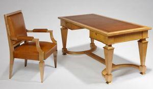 Galerie Chastel Marechal -  - Bureau