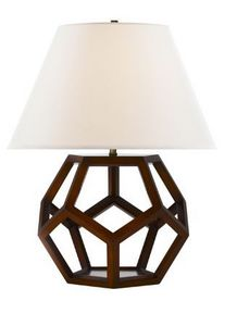 CIRCA LIGHTING -  - Lampe À Poser