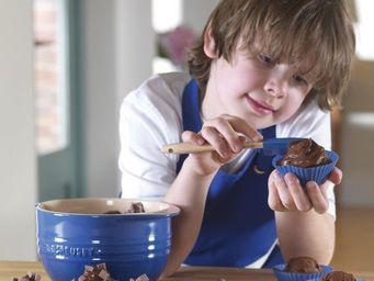 Le Creuset -  - Moule � Muffins