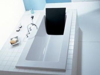 Hoesch Design France - zero - Baignoire � Encastrer