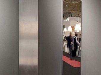 ESKIMO Radiateurs Design - get up 24200d hp b - Radiateur
