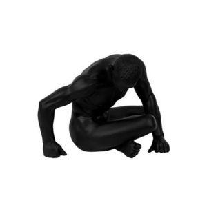ARCHANGEART -  - Statuette