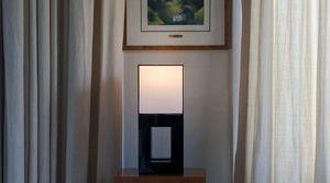 ZAOZAM -  - Lampe À Poser