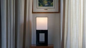ZAOZAM -  - Lampe � Poser