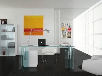 Fiam - luminare scrivania - Bureau