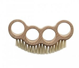 OOOBJECT -  - Brosse À Ongles