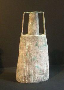 VASARI DI MARISA PLOS -  - Vase Décoratif
