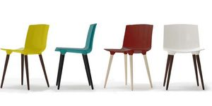Andersen -  - Chaise