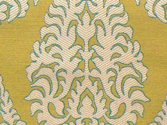 KARIN SAJO - constantinople - Tissu D'ameublement