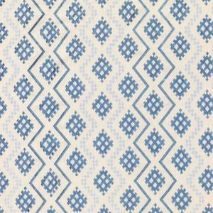 Vaughan - kayseri embroidered - Tissu D'ameublement