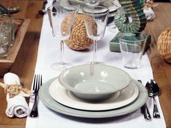 Coté Table -  - Assiette Creuse
