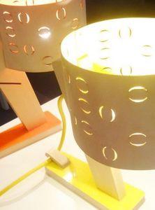 LES CONFIDENTIELLES -  - Lampe � Poser