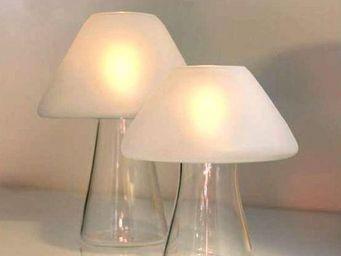 CASARIALTO MILANO - c24 - Lampe � Poser