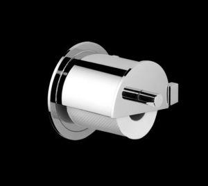 Volevatch -  - Distributeur Papier Toilette