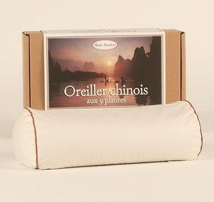 MILLE OREILLERS -  - Oreiller Chinois